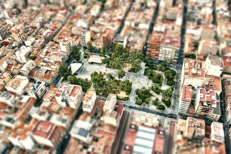 plaza-castelar-aerea-20153-efecto-maqueta