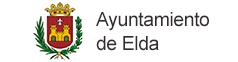 Ayuntamiento Elda