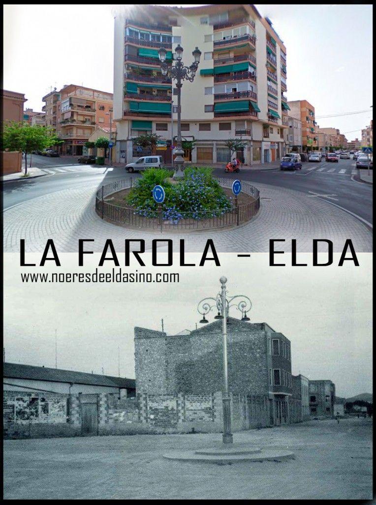 la-farola-Elda-noeresdeeldasino