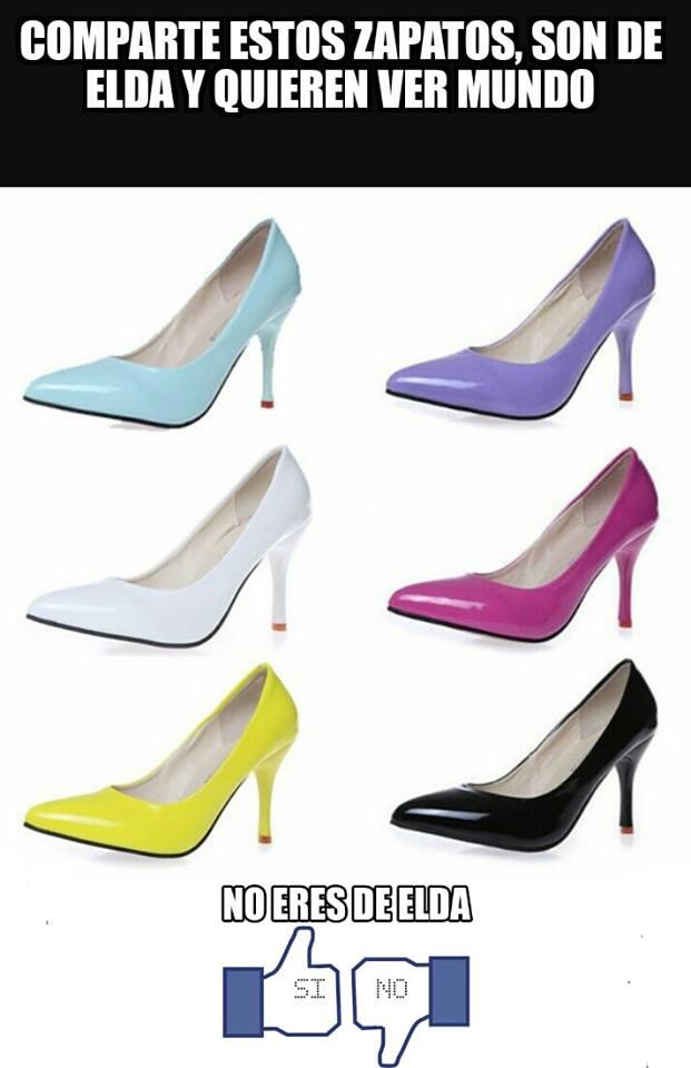 zapatos-elda