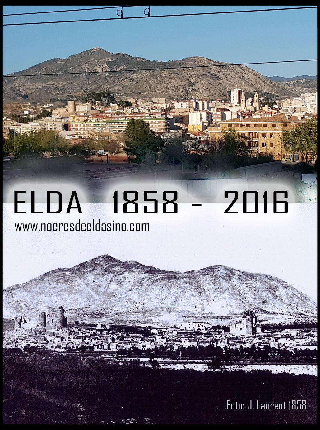 Elda-1858-2016-noeresdeeldasino