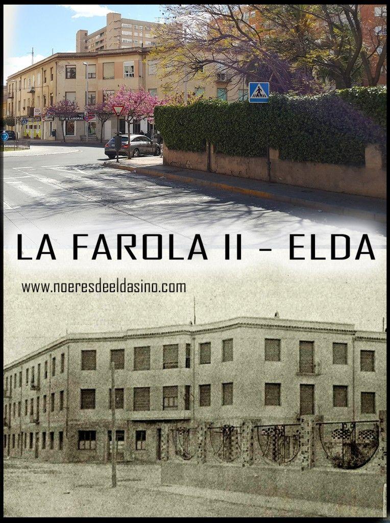 la-farola-II-Elda-noeresdeeldasino