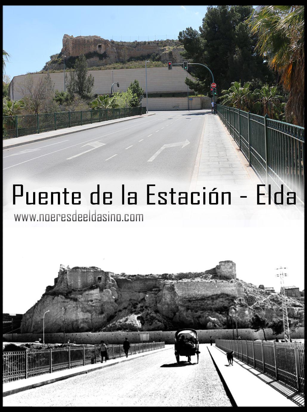 puente-estacion-elda-50