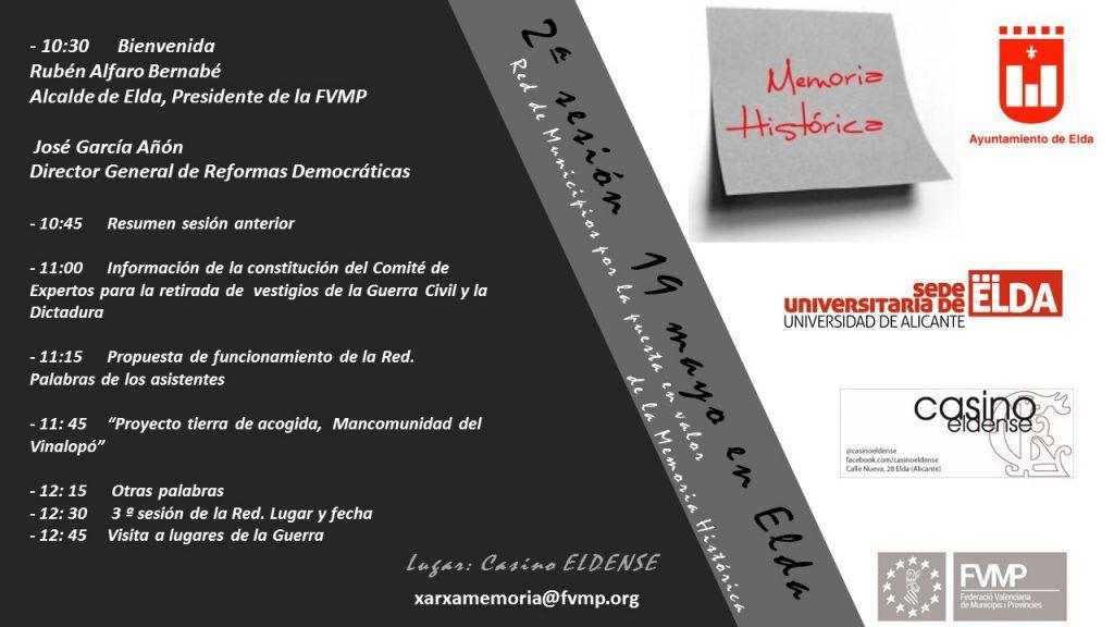 jornada-memoria-historica-elda-2016