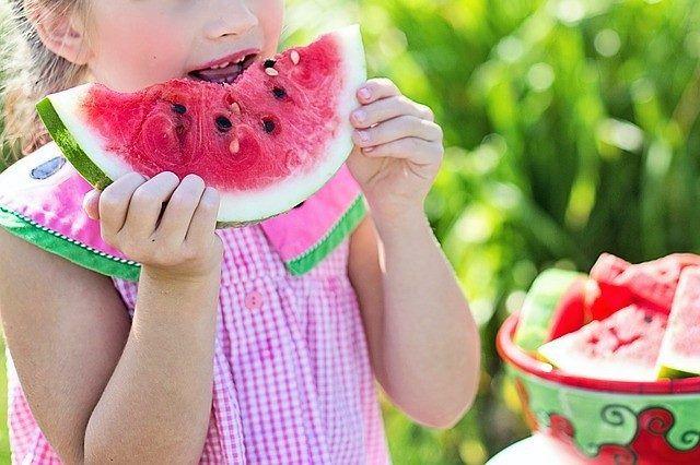 Alimentación Infantil Estival Elda