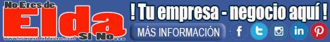 Publicidad en NoeresdeEldasino.com