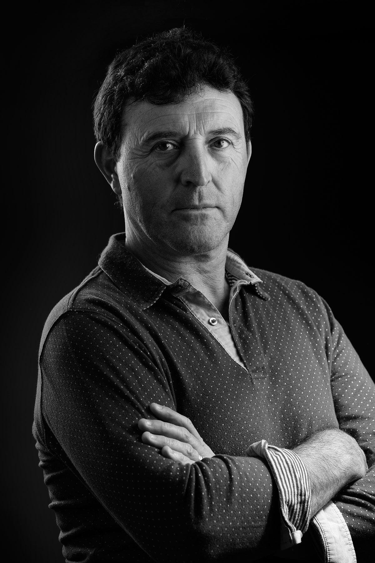 Juan Miguel Martínez Lorenzo