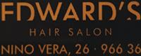 peluqueria-caballeros-elda-edwards