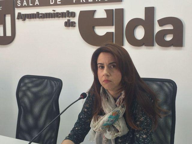 Alba García Elda