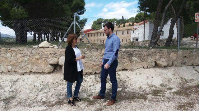 Noticias Petrer - El Poblet BIC