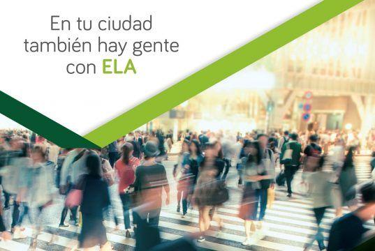 Noticias Elda -ELA