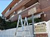 Noticias Petrer - Retiran Placa avenida Infanta Cristina