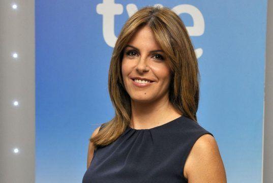 Noticias Elda - Pregonera Pilar García Muñiz