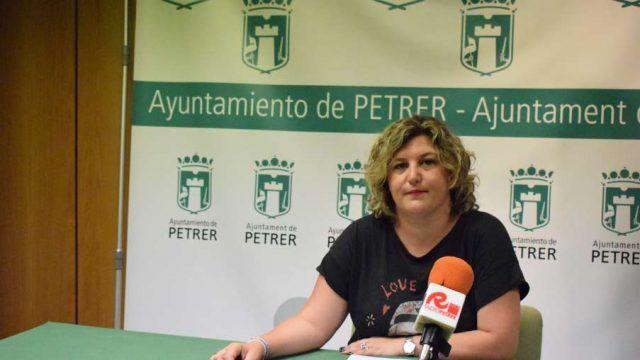 Noticias Petrer - El Ayuntamiento de Petrer elimina las tasas