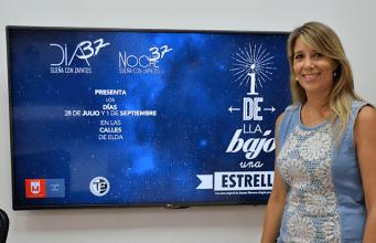 Noticias Elda - Día 37