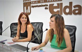 Noticias Elda - Taller de Teatro 2018