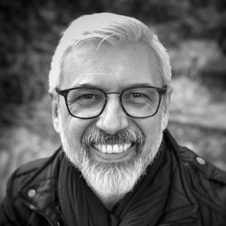 Vicente Esteban - Fotógrafo