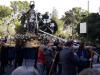 Procesión día de La Inmaculada en Elda 2018