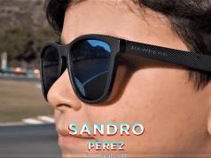 Sandro Pérez - Elda