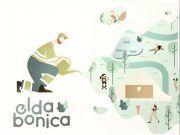 Elda Bonica
