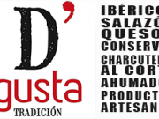 D GUSTA TRADICIÓN ELDA - GOURMET