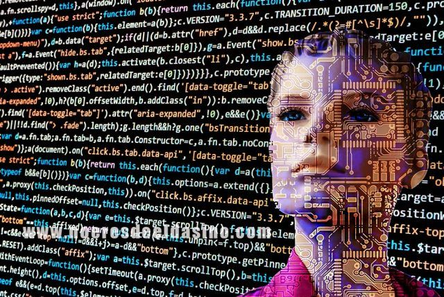 Inteligencia artificial aplicada en Sanidad