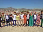 Equipo_de_gobierno_Ayto_Petrer_legislatura_2019-23
