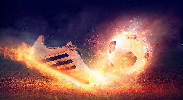 Finales de la Supercopa de las ligas municipales de fútbol 7 y fútbol sala