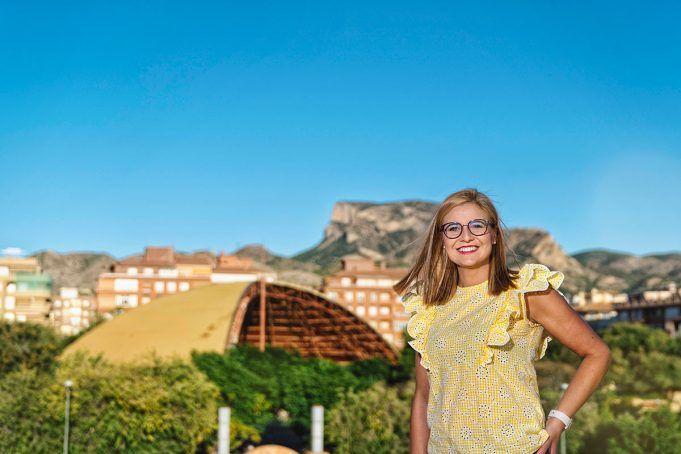 Petrer tiene la población más joven de las comarcas del Alto y Medio Vinalopó