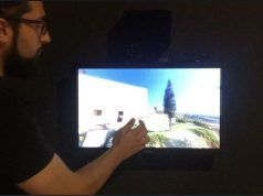 Visita interactiva Casas Cueva Petrer