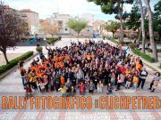 VII RALLY FOTOGRÁFICO «CLICKPETRER»