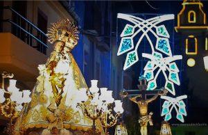 Elda lanza el vídeo promocional de Fiestas Mayores
