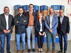 Jornada Nacional del Pacto de los Alcaldes