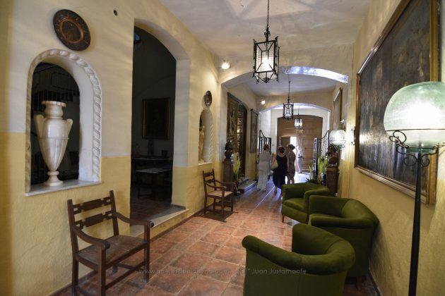 Casa Las Beltranas - Elda