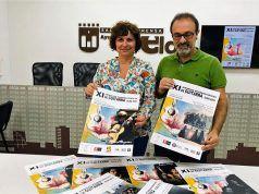 Jornadas Internacionales de Guitarra en Elda