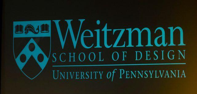 Stuart Weitzman - School of Design