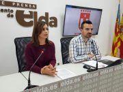 El Ayuntamiento de Elda crea el Consejo Municipal de la FP