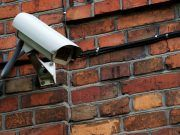 cámaras de seguridad Petrer