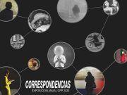 CORRESPONDENCIAS - EXPOSICIÓN FOTOGRÁFICA COLECTIVA DEL GRUP FOTOGRÀFIC DE PETRER