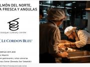 Pablo Linares cocinero eldense