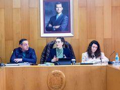 Comisión Municipal de Prevención de Drogodependencia y otras conductas adictivas