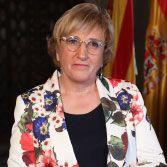 Ana Barceló gvaoberta.gva.es