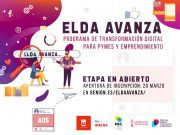 Programa Elda Avanza 2020