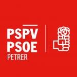 PSPV-PSOE-PETRER