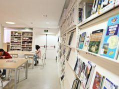 Biblioteca Elda