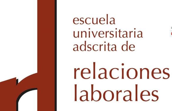 Escuela Universitaria de Relaciones Laborales de Elda