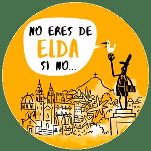 Noticias Elda