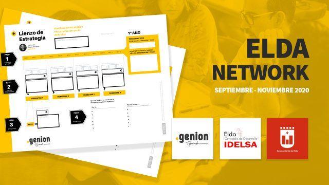 Elda Network 2020