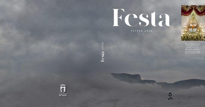 Revista FESTA 2020