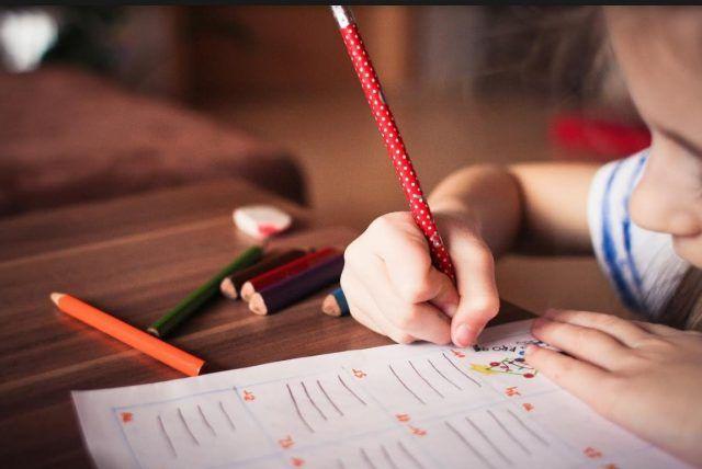 Dos talleres dirigidos a niños y niñas hasta trece años en Petrer